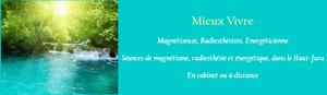 Soins énergétiques, soins à distance dans le Jura